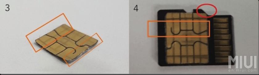 trik dual sim card di tambah micro sd smartphone hybrid