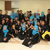 Factory Tour TKJ dan AP - IMG_2048.JPG