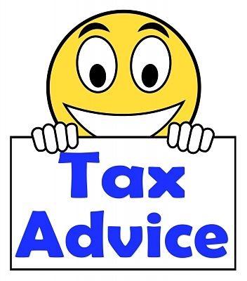 Tax Advice: Philippines Income Tax