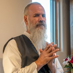 Master-Sirio-Ji-USA-2015-spiritual-meditation-retreat-3-Driggs-Idaho-135.jpg