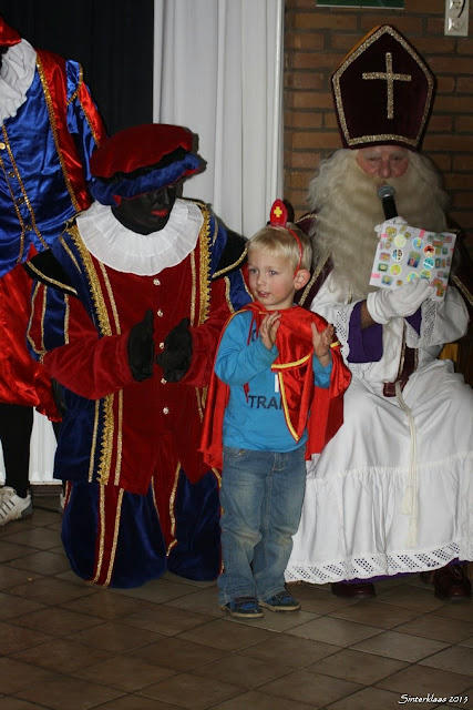 Sinterklaas 2013 - Sinterklaas201300058.jpg
