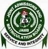 GET Post-UTME Past Questions Of Any University Here 1
