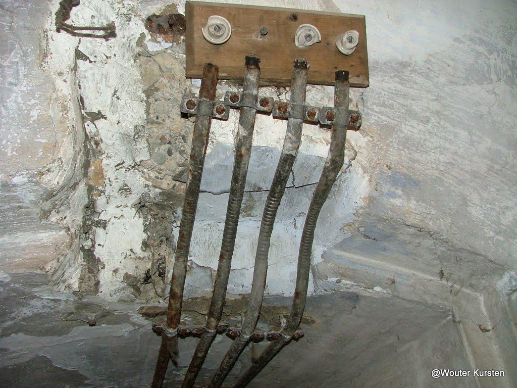 Loncin 2008 - DSCF7471.JPG