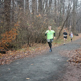 2014 IAS Woods Winter 6K Run - IMG_6197.JPG