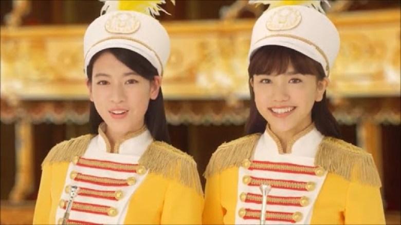 Matsui_Airi_Miyoshi_Ayaka_sakura gakuin_002