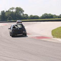 RVA Graphics & Wraps 2018 National Championship at NCM Motorsports Park - IMG_9049.jpg