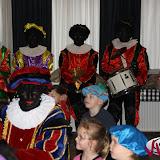 Sinterklaas 2011 - sinterklaas201100087.jpg