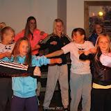 BVA / VWK kamp 2012 - kamp201200209.jpg