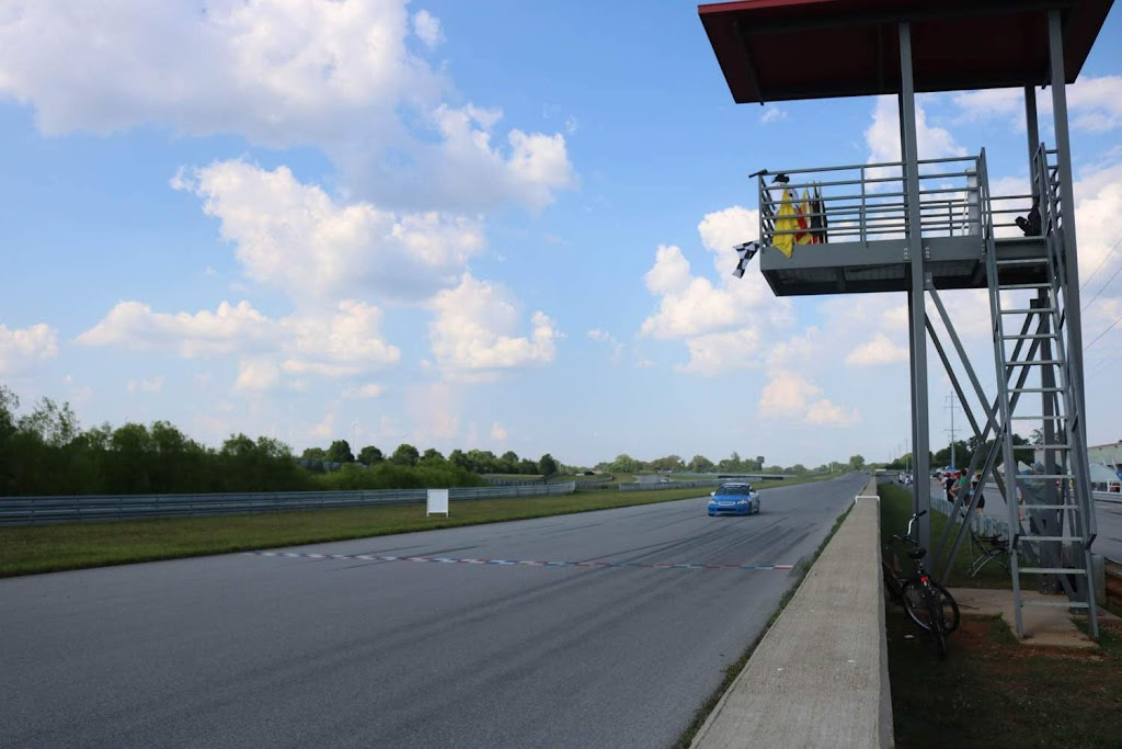 RVA Graphics & Wraps 2018 National Championship at NCM Motorsports Park Finish Line Photo Album - IMG_0098.jpg