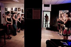 21 junio autoestima Flamenca_6S_Scamardi_tangos2012.jpg