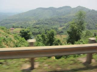 0060The_Road_to_Mai_Chau