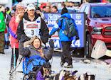 Iditarod2015_0153.JPG