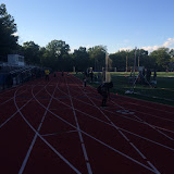 All-Comer Track and Field June 8, 2016 - IMG_0569.JPG