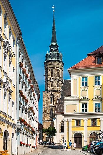 Bautzen17.jpg