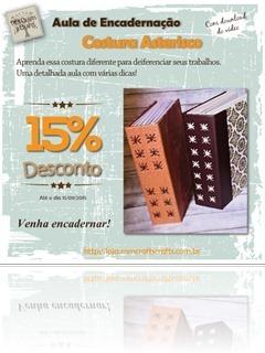 desconto_asterisco_thumb1_thumb