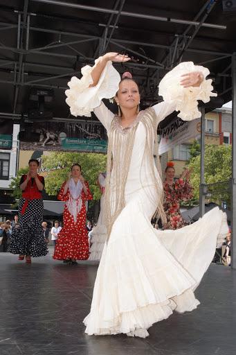 Roeselare Danst