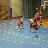Junior Mas 2013/14 - IMG_2607.JPG