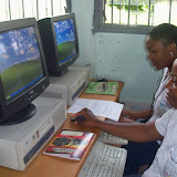 GTHS Computer Lab - nov29%2B030.JPG