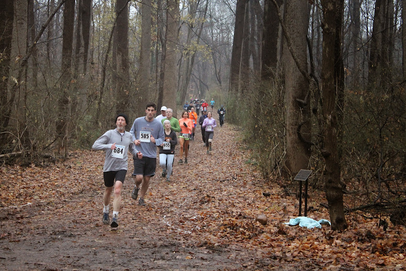 2014 IAS Woods Winter 6K Run - IMG_6038.JPG