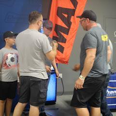 2018 Thompson Speedway 12-hour - IMG_0336.jpg