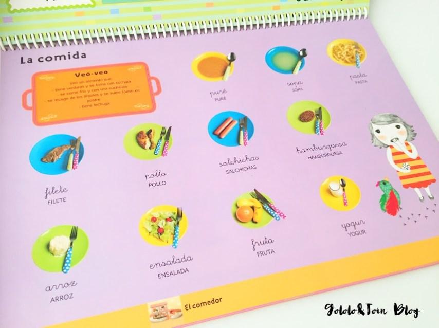 imagenes-diccionario-niños-vocabulario-editorial-sm