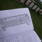 Westhoek 1 en 2 juli 2012 - 2012-07-02%2B15-34-10%2B-%2BDSCF3348.JPG