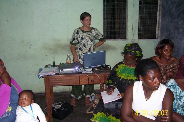 HIV Educators Seminar - 100_1343.JPG