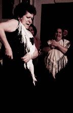 destilo flamenco 28_103S_Scamardi_Bulerias2012.jpg