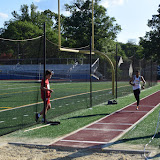 All-Comer Track and Field - June 29, 2016 - DSC_0425.JPG