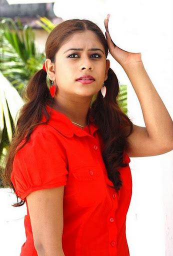 Priya Lal Height