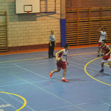 Junior Mas 2013/14 - IMG_2602.JPG