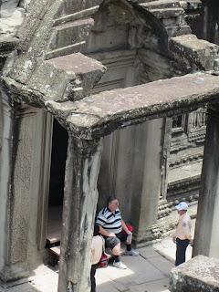 0169Angkor_Wat