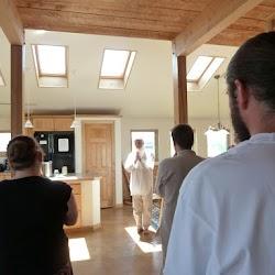 Master-Sirio-Ji-USA-2015-spiritual-meditation-retreat-3-Driggs-Idaho-168.JPG