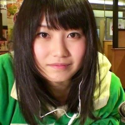 横山由依(ゆいはん)可愛い画像その21