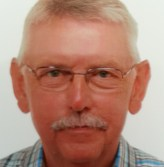 Aanbeveling Martin Houben - Voorzitter OR - voor Raimond Nicodem