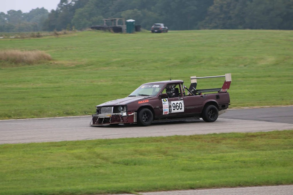 2018 Gingerman 8 + 7-Hour Enduro - IMG_9325.jpg