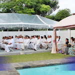 bautismos 2015 047.jpg