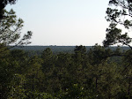 2011 - Texas Hill Country Camping Trip -  5-29-2011 6-38-30 PM.JPG