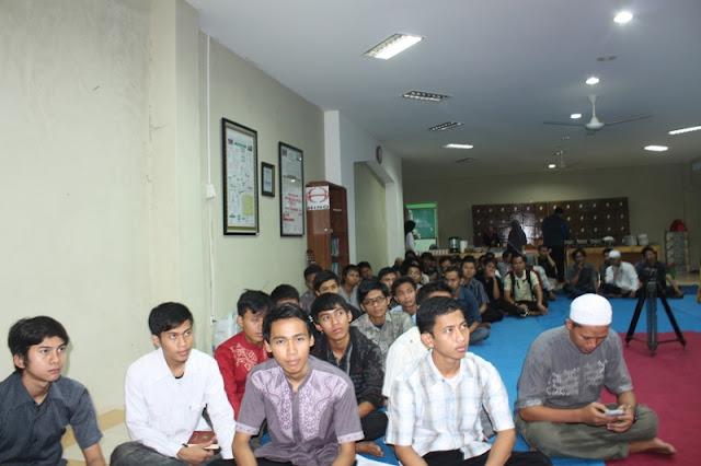 Buka Bersama Alumni RGI-APU - IMG_0045.JPG