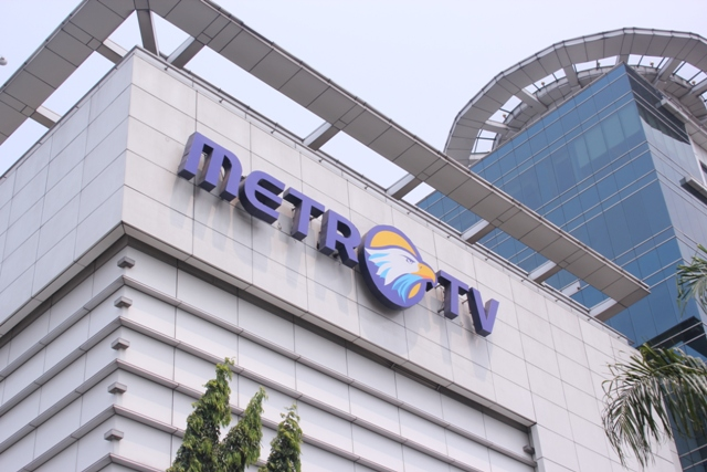 Factory Tour MetroTV - IMG_5433.JPG