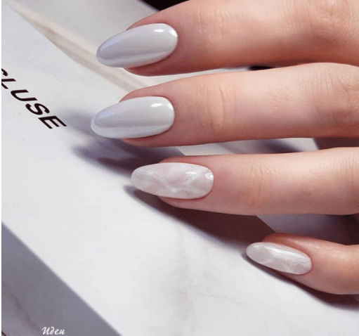 The Best Gel Nail Polish For Woman In 2018 7