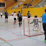 2016-04-17_Floorball_Sueddeutsches_Final4_0008.jpg