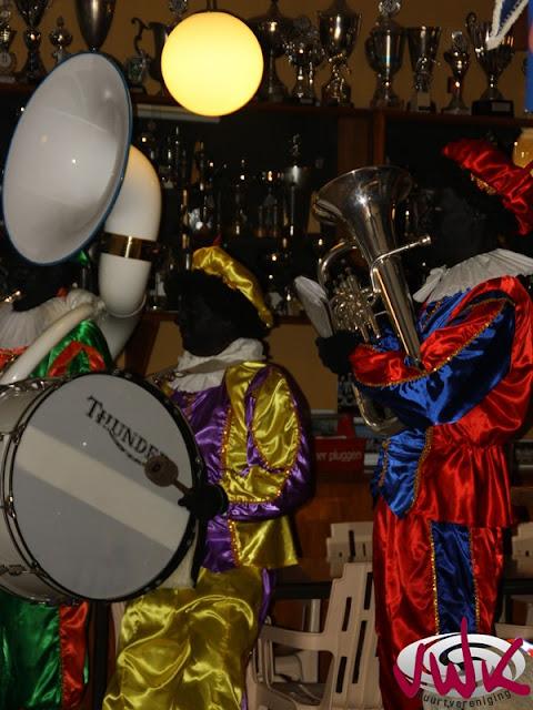 Sinterklaas 2011 - sinterklaas201100101.jpg