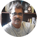 Bhupendra Deshmukh