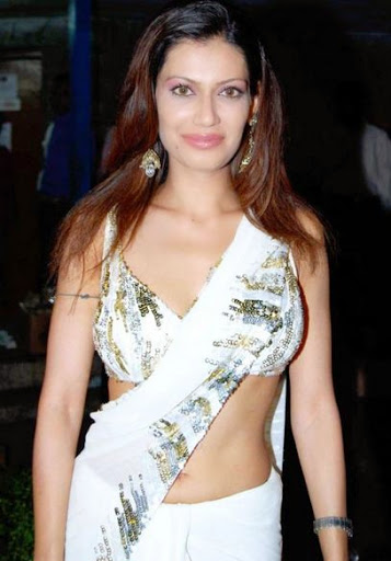 Payal Rohatgi Measurement