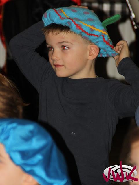 Sinterklaas 2011 - sinterklaas201100123.jpg