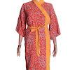 kimono v14 (3).jpg
