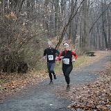 2014 IAS Woods Winter 6K Run - IMG_6443.JPG