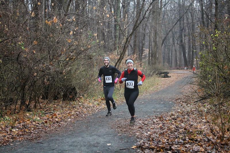 2014 IAS Woods Winter 6K Run - IMG_6443.JPG