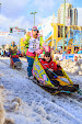 Iditarod2015_0410.JPG